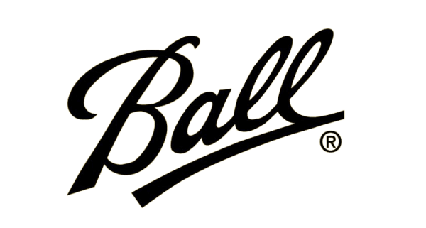 Ball Fresh Preserving Logo